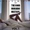 Paul Damixie - The Good Morning Mixtape - Vol.1