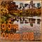 dj 5ive October 2018