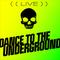 DJ Suplente - DTTU mix especial: Small Axe hits