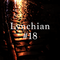 Lynchian #18