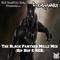 The Black Panther Millz Mix (2018) | DJ Corey Millz