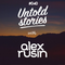 Untold Stories #040