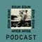 B'DUM B'DUM Podcast #10 This Angry Silence