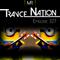 Trance Nation Ep. 327 (09.06.2019)