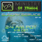 Uplifting Trance - Ministry of TRance Sunday service EP46 WK32 Aug 11 2019
