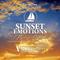 SUNSET EMOTIONS Radio Show 126/127 (24-25/02/2020)