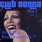 Club Donna - vol 1