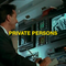 Private Persons // 14-06-19