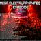 Mega Electrupayanified Episode - DJ Rupayan