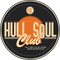 Daryl's Bank of Soul Spirit of soul radio