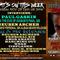 Hard Rock Hell Radio - Heavy Rock Rapture - Nov 28 feat Gaskin & Reuben Archer