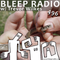 Bleep Radio #496 w/ Trevor Wilkes [Dekay Set To Captured]