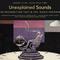 Unexplained Sounds - The Recognition Test # 105