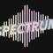 Spectrum, Show No. II - Nu Disco - 11.3.12 (PARTIAL)