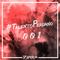 #TalentoPeruano 001