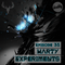 Harty - Experiment 35