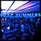 Deep Summers