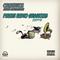 Camabuca - Pirate Radio Sessions 230918
