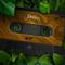 Jungle Mix 4 Kicks
