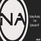 Noise Alvarez Live Episode 49