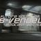 Future Sound of B-Vendel Podcast vol 53.
