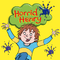 Lily aged 9, from Forest Hill, reads Horrid Henry stories written by Francesca Simon