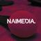 Radar 360-15 de febrero-NAIMEDIA