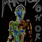 METROPOLIS SONORA Nª12 26-02-13