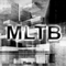 MLTB - Techno Set [February 2K18]