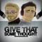 GTST Episode 195: The Jesus Scratch-Off