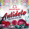"DJ KURT RILEY ""ANTIDOTE'. 2017 SOCA MIX"