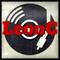 LeonC Presents 3'sUp Vol 1