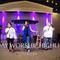 MORNING WORSHIP HIGHLIGHTS - March 12, 2019