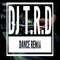 DANCE REMIXES - Panic! At The Disco, Shawn Mendes,Dua Lipa,Twenty One Pilots, Ava Max, Ariana Grande