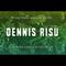 Physical Techno Label Show #39 pres Dennis Risu