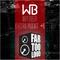 Wiperbeat Electropodcast #16: FAR TOO LOUD