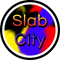 Slab City - 26th February