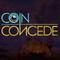 "188 - Coin Concede ""The Full Feno"""