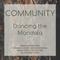 COMMUNITY: Dancing the Mandala - DJ Mix