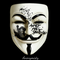 Anonymous Trance (13.01.2020)