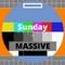 Sunday Massive 3