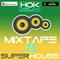 Hok Deejay - Mixtape Episode 71 - DH2019