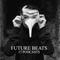 17 Future Beats Mix