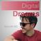 Digital Dreams Radio - Episode 052 - May 2019