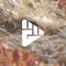 VUIST/BBB 2014 - part 1 (3hr)