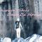 Inspiron Trance - Dave Da House (Mini Episode)