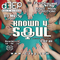 DJ MRcSp`pres. Known 4 Soul House Sessions (D3EP 89) Tuesday 18 / 06 / 19