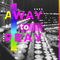 UVC Hyde Park | Woodlawn 3.11.18 (Diamond Pate): (A)Way to Pray: What Does Heaven Look Like?