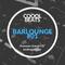 Coool Beats Barlounge #01 Live@LisaAlm 28.03.2019