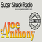 "DJ Joe Anthony on ""The Every Other Friday Show"" on Sugar Shack Radio - November 17, 2017"